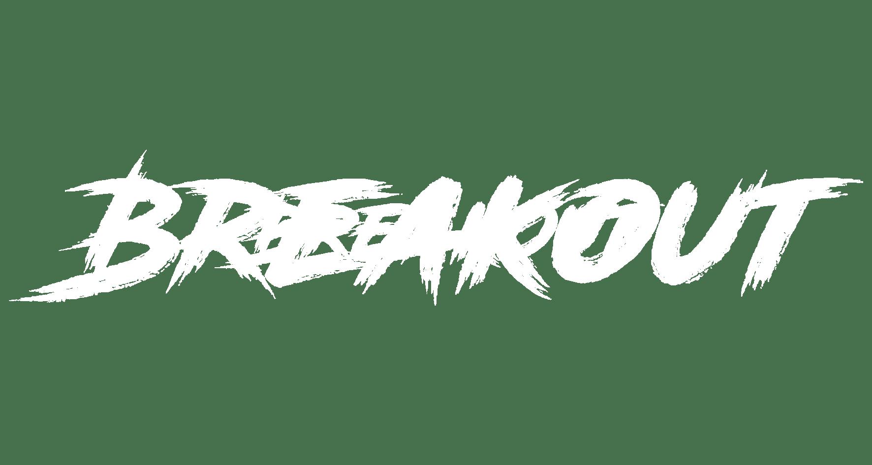 breakout_logo_white