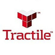 solar roofing tractile