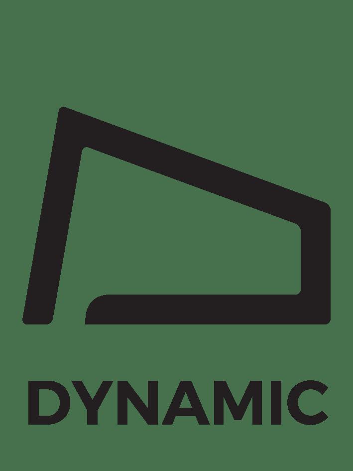 dynamic series