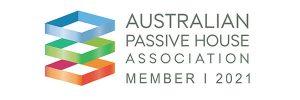 APHA member 2021